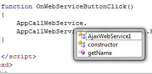 Ajax_intellisense_2