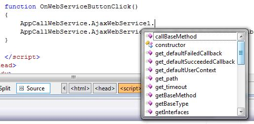 Ajax_intellisense_3