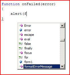 Javascript_intellisense_2