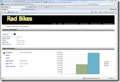 RadBikesSalesDetails_2