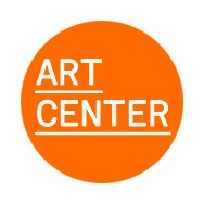 Art Center of Desing Logo